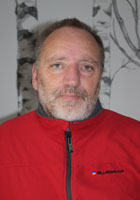 Bosse Vårdbiträde & IT-ansvarig