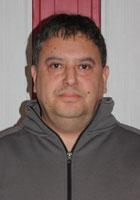 Juan-Carlos Undersköterska